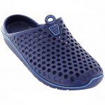 slipper 20920 bluejpg