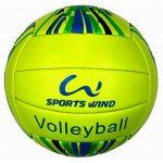 ball 22705 yellow